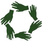 Gröna rummet – Healing
